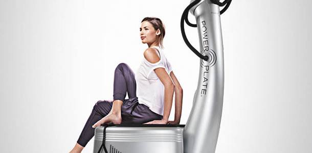 POWERPLATE/PP-1.jpg