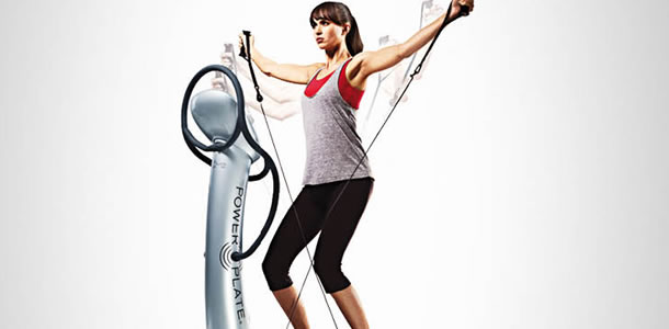 POWERPLATE/PP-2.jpg